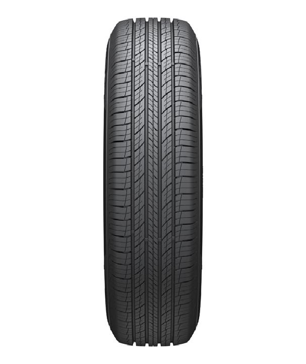 HANKOOK RA33 DynaPro HP2 215/70R16H 100H 708MM