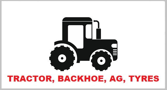 AG,TRACTOR, IMPLEMENT, BACKHOE