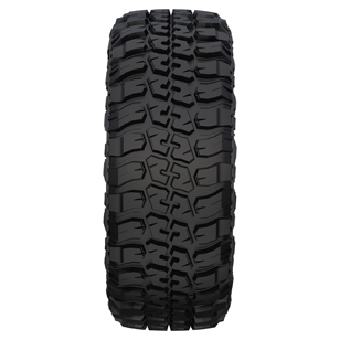 FEDERAL COURAGIA MT 31X10.5R15 109R