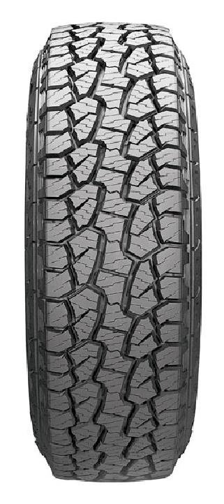 HANKOOK RF10 DynaPro ATM 235/75R15T XL 109T 732MM