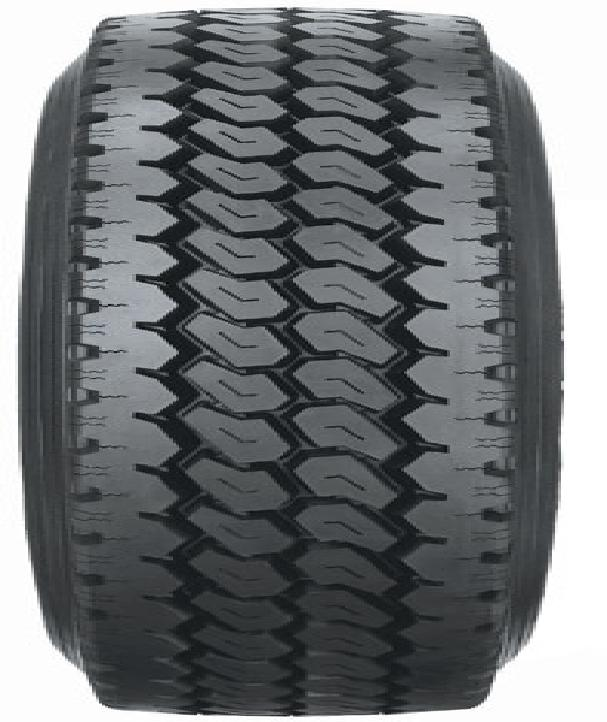 HANKOOK Z59 750R16 121/120L 805MM