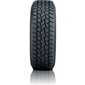 TOYO 205/75R15 97S OPEN COUNTRY AT