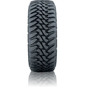 TOYO 225/75R16 115P OPEN COUNTRY MT